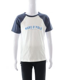 Топове и тениски MARC O'POLO JUNIOR