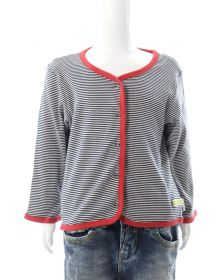 Пуловери и плетива LOUD + PROUD