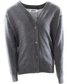 Пуловери и плетива MOLO