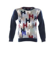 Пуловери и плетива HACKETT LONDON