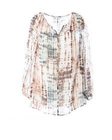 Блузи и туники EVANS