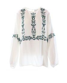 Блузи и туники JUNAROSE