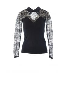 Блузи и туники MORGAN
