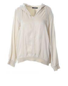Блузи и туники SOMEDAY.