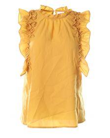 Блузи и туники SPRING MATERNITY