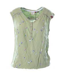 Блузи и туники RAGWEAR