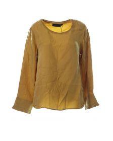 Блузи и туники KAREN BY SIMONSEN