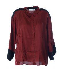 Блузи и туники COPENHAGEN