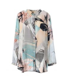Блузи и туники ULLA POPKEN