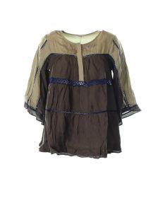 Блузи и туники AN'GE