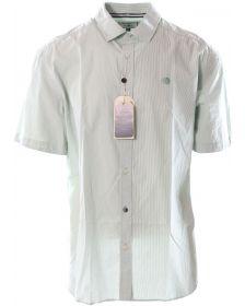 Риза ARQUEONAUTAS