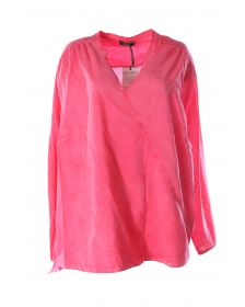 Блузи и туники FRAPP