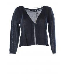 Пуловери и плетива NOPPIES