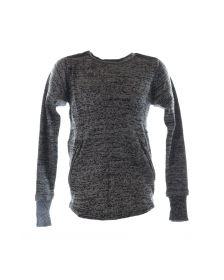Пуловери и плетива HOPENLINE