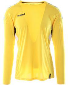 Блуза HUMMEL