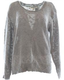 Пуловери и плетива ROXY