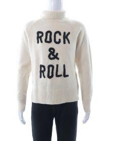 Пуловери и плетива ZADIG & VOLTAIRE