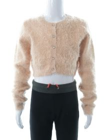 Пуловери и плетива NAME IT