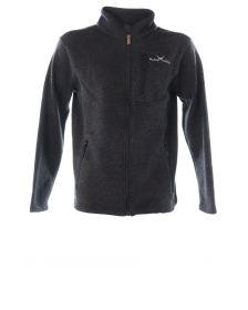 Пуловери и плетива BLACK CREVICE