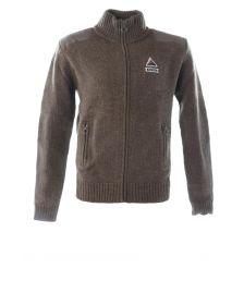Пуловери и плетива MALOJA