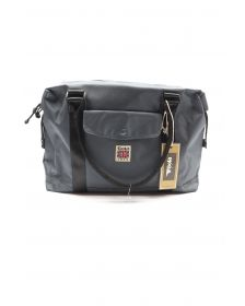 Чанти GOLA