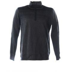 Пуловери и плетива KATHMANDU