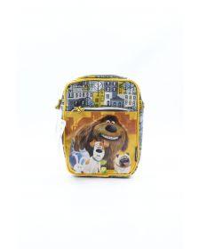 Чанти PETS