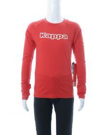 Блузи и туники KAPPA