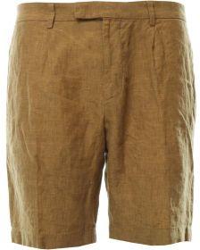 Къси панталони и бермуди STRELLSON