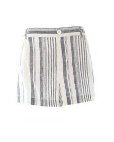 Къси панталони и бермуди ANNA FIELD
