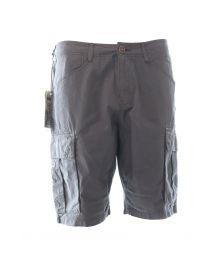 Къси панталони и бермуди NAPAPIJRI