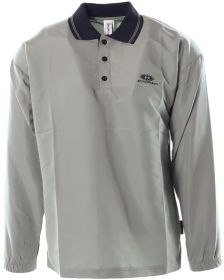 Блуза STINGRAY