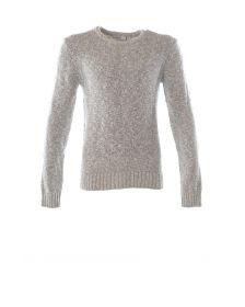 Пуловери и плетива KIOMI