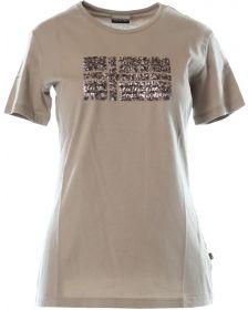 Тениска NAPAPIJRI