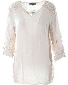 Блузи и туники BONITA