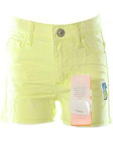 Къси панталони и бермуди STACCATO