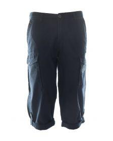 Къси панталони и бермуди OXBOW