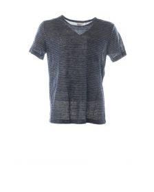 Тениски SCHIESSER REVIVAL
