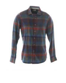 Ризи OLYMP