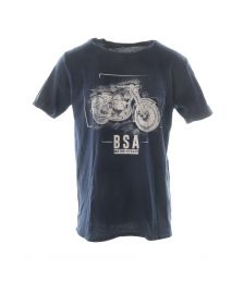Тениски BSA