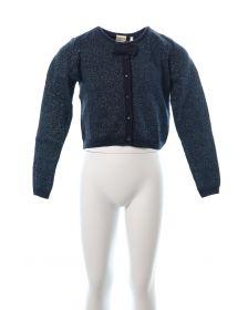 Пуловери и плетива JOTTUM