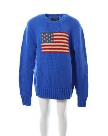 Пуловери и плетива POLO RALPH LAUREN