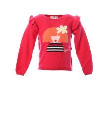 Пуловери и плетива SONIA RYKIEL