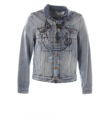 Якета SCOTCH & SODA