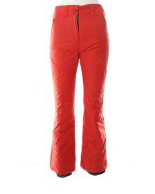 Ски/сноуборд панталон CMP