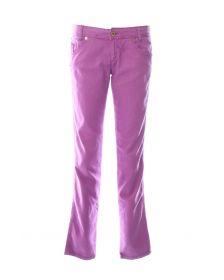 Панталони 55 DSL
