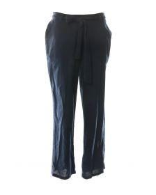 Панталони KAFFE