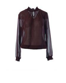 Блузи и туники PIECES