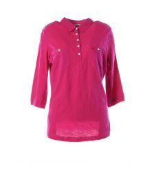 Блузи и туники NAPAPIJRI