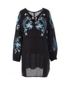 Блузи и туники YAS